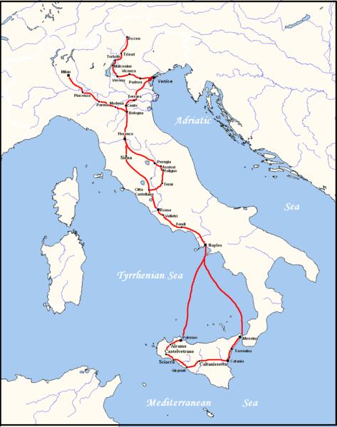 Goethe's_Italian_Journey